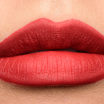 Kat Von D Project Chimps Everlasting Liquid Lipstick