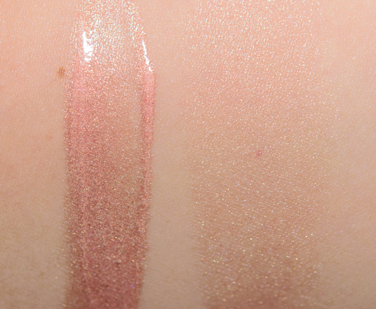 Kevyn Aucoin Starlight The Celestial Illuminating Emulsion