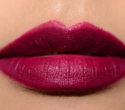 The Dupe List Mac Babes Amp Balls Lipstick Temptalia