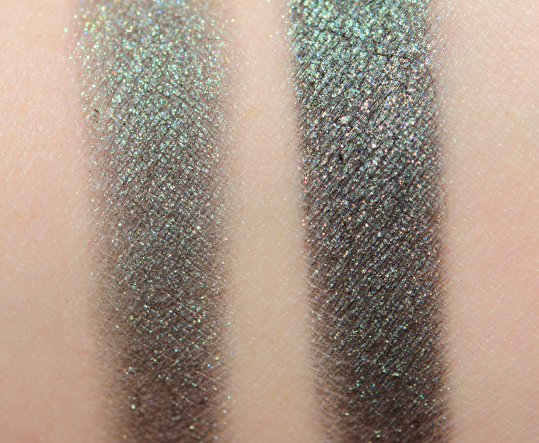 MAC Bird of Prey Pressed Pigment