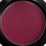 MAC Blind Score Casual Colour Lip & Cheek Colour