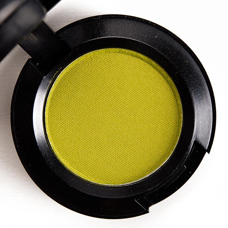 MAC Bowlarama Eyeshadow