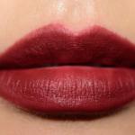 MAC Bowl Me Over Lipstick
