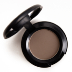 MAC Bowl Out Eyeshadow