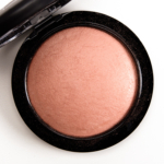 MAC Highlight the Truth Mineralize Skinfinish