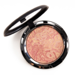 MAC Highly Illogical Trip the Light Fantastic Powder