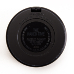 MAC The Naked Time Pressed Pigment