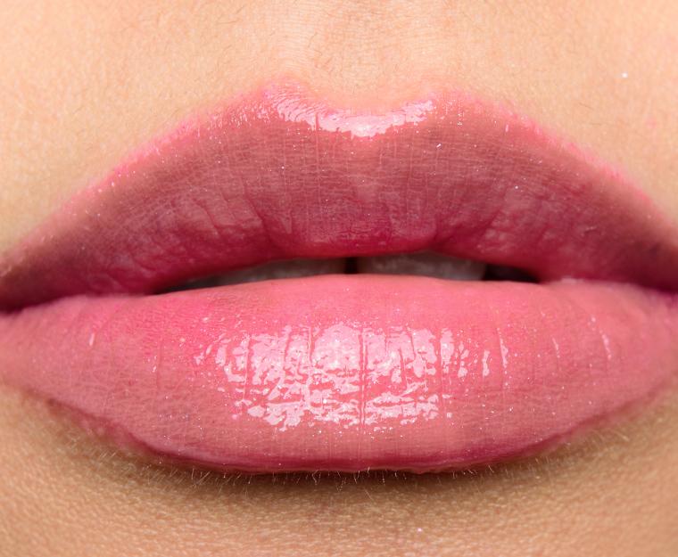 MAC Viva Glam Ariana Grande 2 Lipglass