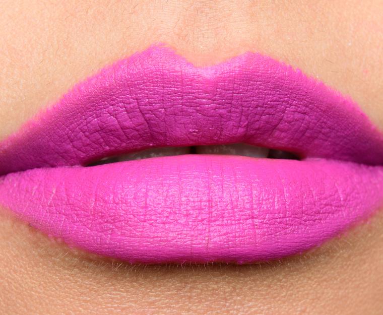 MAC Viva Glam Ariana Grande 2 Lipstick