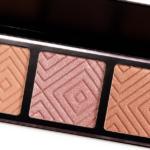 Makeup Geek Kathleen Lights Highlighter Palette