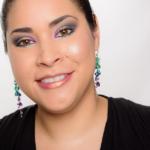 Makeup Geek Starlight Highlighter