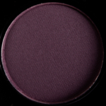 Marc Jacobs Beauty About Last Night No. 04 Plush Shadow
