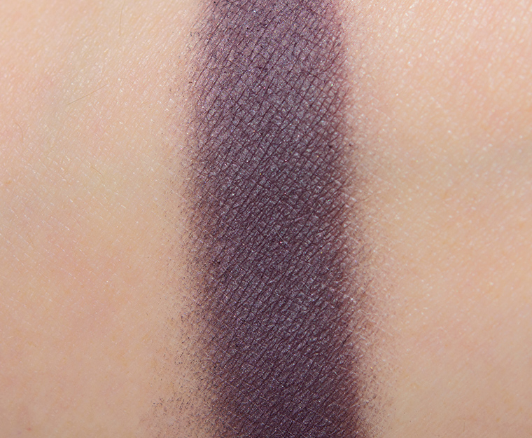 Marc Jacobs Beauty About Last Night No. 04 Eyeshadow