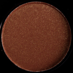 Marc Jacobs Beauty About Last Night No. 07 Plush Shadow