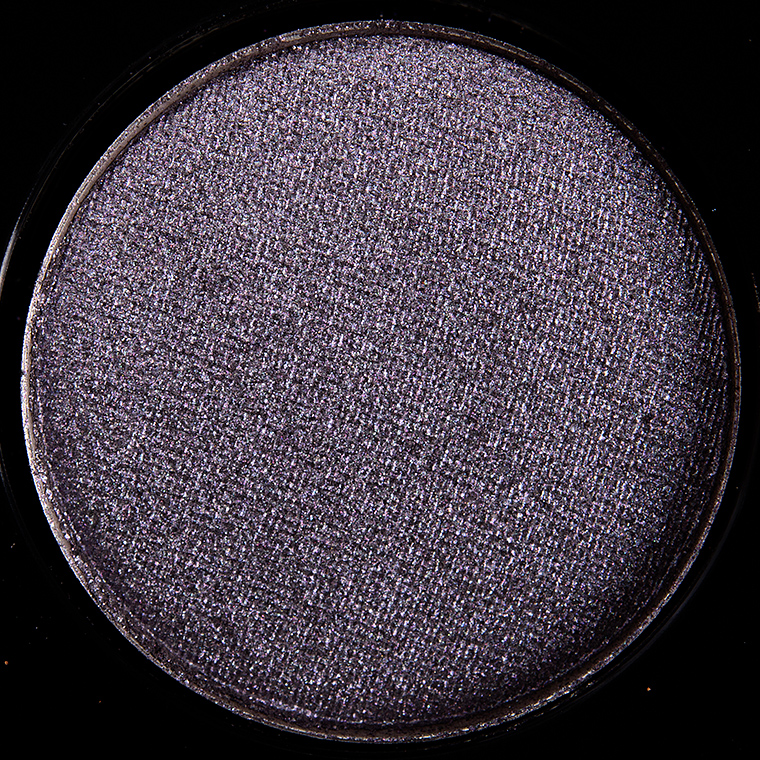 Marc Jacobs Beauty About Last Night No. 11 Eyeshadow