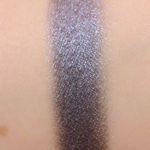 Marc Jacobs Beauty About Last Night No. 11 Plush Shadow