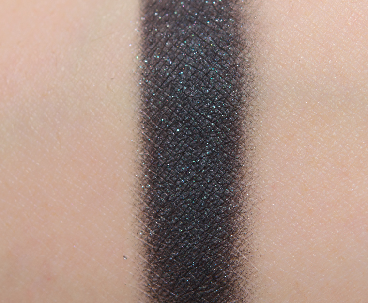 Marc Jacobs Beauty About Last Night No. 16 Eyeshadow