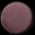 Marc Jacobs Beauty About Last Night No. 19 Plush Shadow