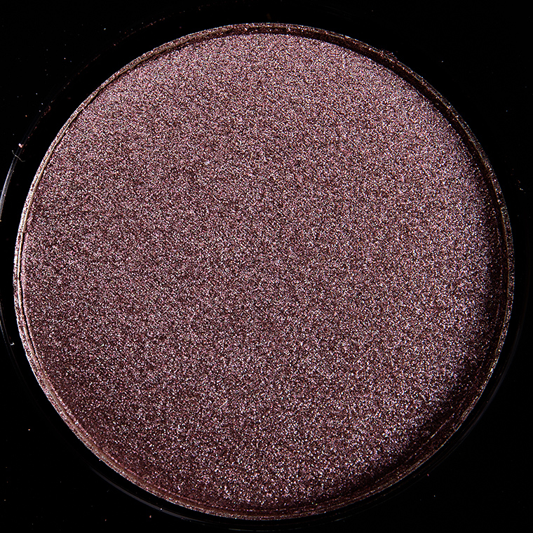 Marc Jacobs Beauty About Last Night No. 19 Eyeshadow