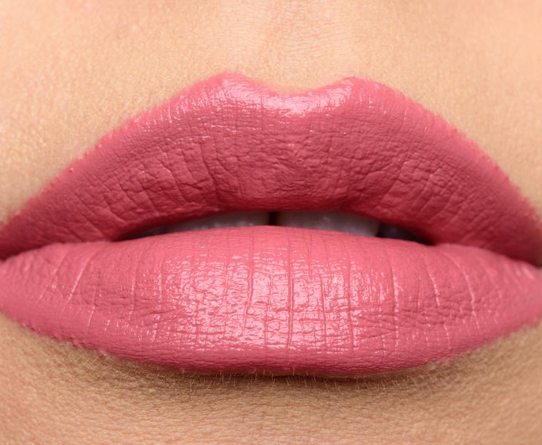 NARS Apoline Audacious Lipstick