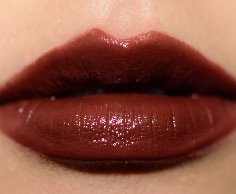 NARS Area Velvet Lip Glide