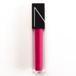 NARS Danceteria Velvet Lip Glide