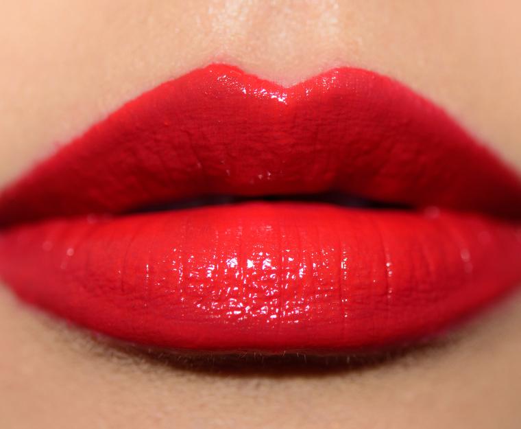 NARS No. 54 Velvet Lip Glide