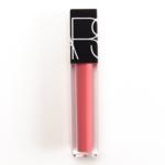 NARS Playpen Velvet Lip Glide