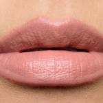 NARS Stripped Velvet Lip Glide