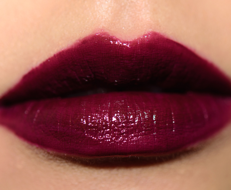 NARS Toy Velvet Lip Glide