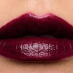 NARS Toy Velvet Lip Glide