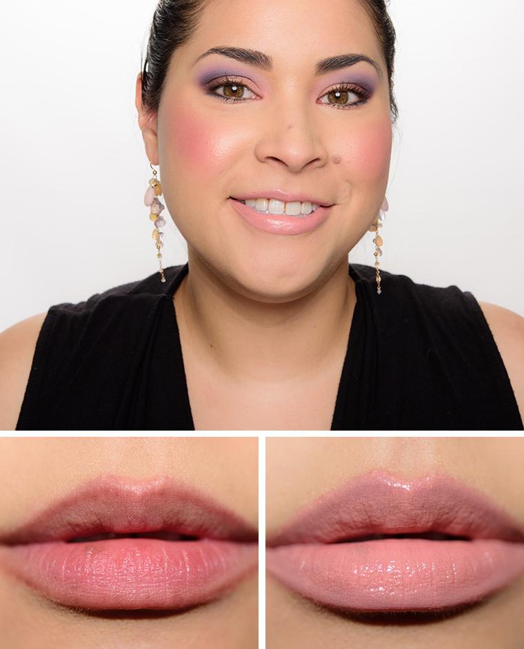 NARS Unlaced Velvet Lip Glide