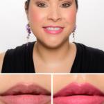 Shiseido Murrey (RD305) Rouge Rouge Lipstick
