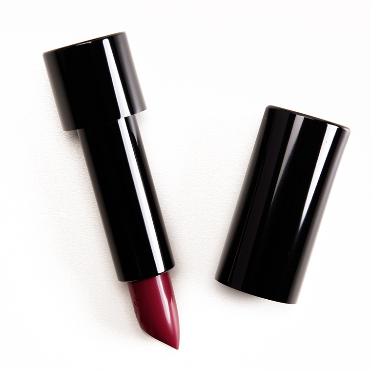 Shiseido Rouge Rum Punch (RD504) Rouge Rouge Lipstick