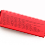 Shiseido Sweet Desire (RD714) Rouge Rouge Lipstick
