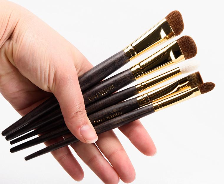 Smith Cosmetics Brushes