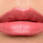 Suqqu Akibara (02) Extra Glow Lipstick