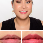 Suqqu Ayasango (04) Extra Glow Lipstick