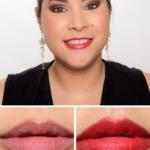Suqqu Syunake (07) Extra Glow Lipstick