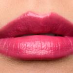 Suqqu Yoikajitsu (09) Extra Glow Lipstick