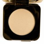 Tom Ford Beauty Black Bloom Nightbloom Powder