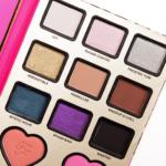 Too Faced The Power of Makeup NikkieTutorials Palette