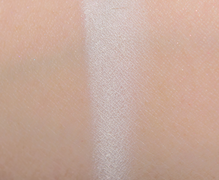 Too Faced Ivy Eyeshadow