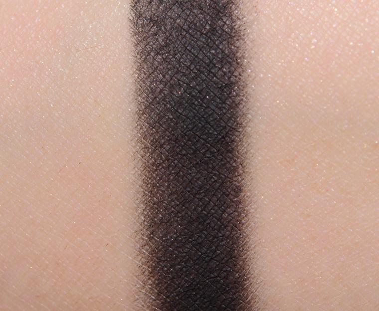 Too Faced Wanted Eyeshadow