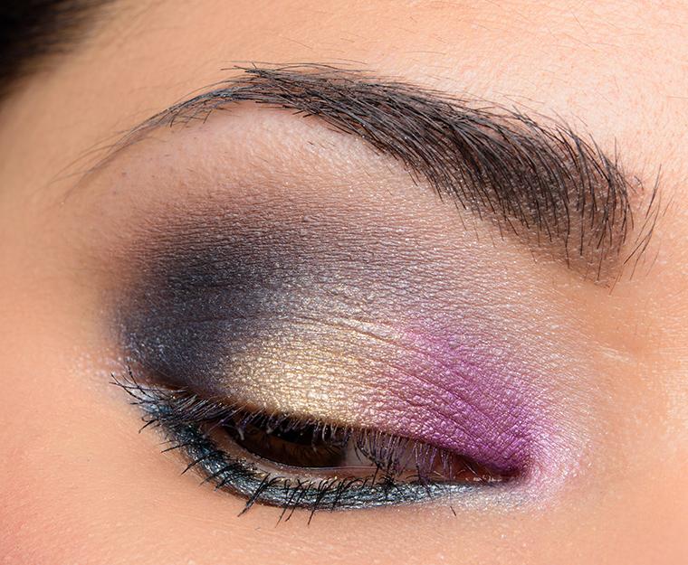 Too Faced x NikkieTutorials The Power of Makeup Palette