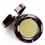 Urban Decay Acid Rain Eyeshadow