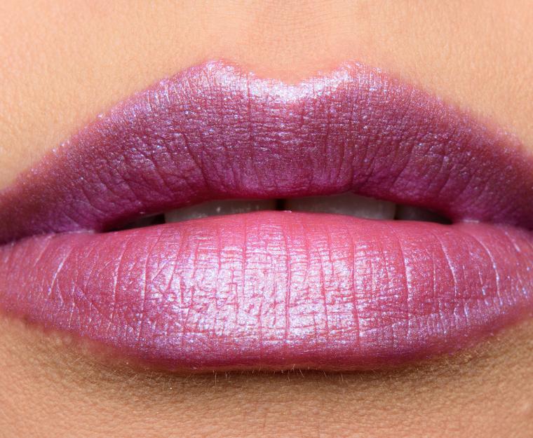 Urban Decay Asphyxia Vice Lipstick