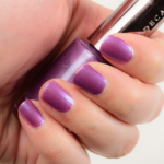 Urban Decay Asphyxia Nail Color