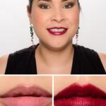 Urban Decay Bruise Vice Lipstick