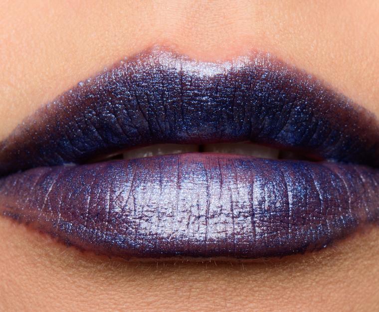 Urban Decay Frostbite Vice Lipstick